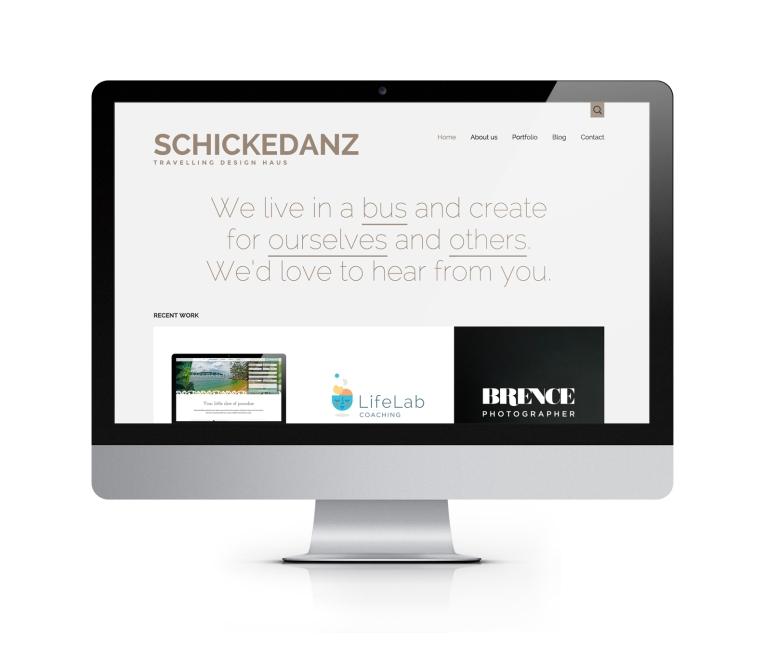 Schickedanz_imac